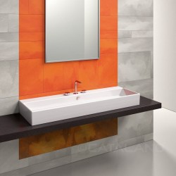 Catalano <a href='//catalano.chrom24.ru/?name=Premium 120&#38;brand=Catalano&#38;type=sink&#38;id=63441' target='_blank'>Раковина Premium 120</a>
