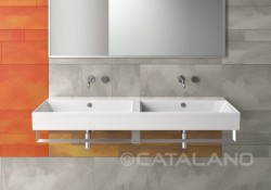 Catalano <a href='//catalano.chrom24.ru/?name=Premium 150&#38;brand=Catalano&#38;type=sink&#38;id=63439' target='_blank'>Раковина Premium 150</a>