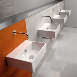 Catalano <a href='//catalano.chrom24.ru/?name=Premium 40&#38;brand=Catalano&#38;type=sink&#38;id=63432' target='_blank'>Раковина Premium 40</a>