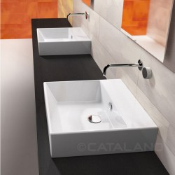 Catalano <a href='//catalano.chrom24.ru/?name=Premium 50&#38;brand=Catalano&#38;type=sink&#38;id=63438' target='_blank'>Раковина Premium 50</a>