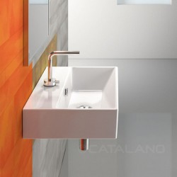Catalano <a href='//catalano.chrom24.ru/?name=Premium 55&#38;brand=Catalano&#38;type=sink&#38;id=63431' target='_blank'>Раковина Premium 55</a>