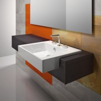 Catalano <a href='//catalano.chrom24.ru/?name=Premium 55 | s&#38;brand=Catalano&#38;type=sink&#38;id=63433' target='_blank'>Раковина Premium 55 | s</a>