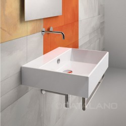 Catalano <a href='//catalano.chrom24.ru/?name=Premium 60&#38;brand=Catalano&#38;type=sink&#38;id=63437' target='_blank'>Раковина Premium 60</a>