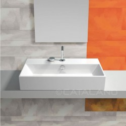 Catalano <a href='//catalano.chrom24.ru/?name=Premium 70&#38;brand=Catalano&#38;type=sink&#38;id=63430' target='_blank'>Раковина Premium 70</a>