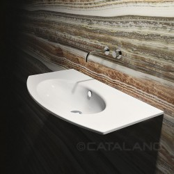 Catalano <a href='//catalano.chrom24.ru/?name=Velis 100&#38;brand=Catalano&#38;type=sink&#38;id=63807' target='_blank'>Раковина Velis 100</a>