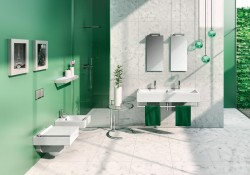 Catalano <a href='//catalano.chrom24.ru/?name=Verso 120&#38;brand=Catalano&#38;type=sink&#38;id=63721' target='_blank'>Раковина Verso 120</a>