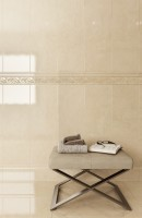Charme Wall Project (Italon)