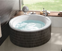 Aqualoop (Villeroy&Boch)