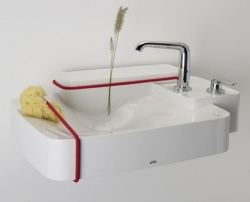 Axor Bouroullec (Hansgrohe)