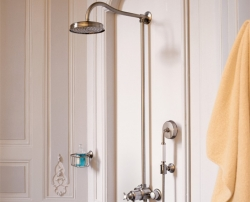 Axor Montreux (Hansgrohe)