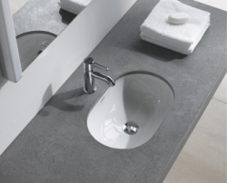 Bathroom_Foster (Duravit)