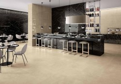 Charme Extra Floor Project (Italon)