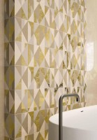 Charme Extra Wall Project (Italon)