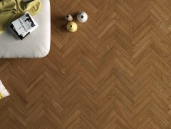 Element Wood (Italon)