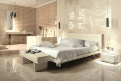 Elite Wall Project (Italon)