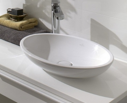 Loop & Friends (Villeroy&Boch)