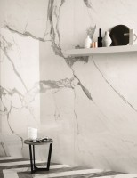 Marble Experience (Impronta)