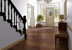 Rustic  (Quick-Step)