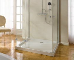 Shower Trays Flat (Bette)