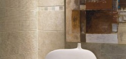 Travertine Stone (Colorker)