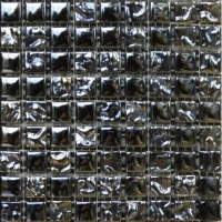 DHT 10 (Bars Crystal Mosaic)