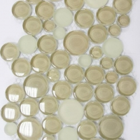 FHT 31 (Bars Crystal Mosaic)