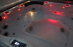 Relax Spa (Passion Spas (Fonteyn))