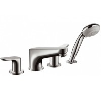 Hansgrohe <a href='//hansgrohe.chrom24.ru/?name=Focus&brand=Hansgrohe&type=faucet&id=34375' target='_blank'>Смеситель Focus</a>
