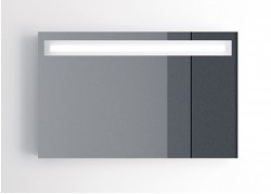 Inova <a href='//inova.chrom24.ru/?name=Specchi Rectangular Backlit&#38;brand=Inova&#38;type=bathmirror&#38;id=66138' target='_blank'>Зеркало Specchi Rectangular Backlit</a>