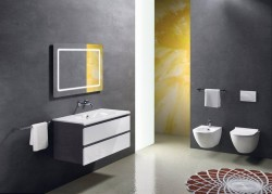 Inova <a href='//inova.chrom24.ru/?name=Specchi Rectangular Backlit&#38;brand=Inova&#38;type=bathmirror&#38;id=66136' target='_blank'>Зеркало Specchi Rectangular Backlit</a>