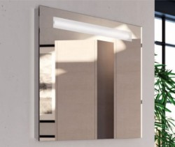 Specchi Rectangular Backlit (Inova)