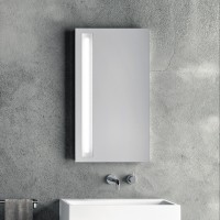 Inova <a href='//inova.chrom24.ru/?name=Specchi Rectangular Backlit&#38;brand=Inova&#38;type=bathmirror&#38;id=64551' target='_blank'>Зеркало Specchi Rectangular Backlit</a>