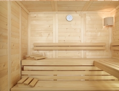 Sight (Klafs)
