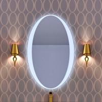 LaBeaute <a href='//labeaute.chrom24.ru/?name=Зеркало с подсветкой&#38;brand=LaBeaute&#38;type=bathmirror&#38;id=79012' target='_blank'>Зеркало Зеркало с подсветкой</a>