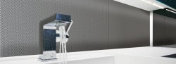 Deco Cosmos Black (Levantina)