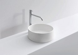 Milldue <a href='//milldue.chrom24.ru/?name=Basic C37&brand=Milldue&type=sink&id=218048' target='_blank'>Раковина Basic C37</a>