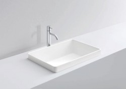 Milldue <a href='//milldue.chrom24.ru/?name=Basic R58&brand=Milldue&type=sink&id=218058' target='_blank'>Раковина Basic R58</a>