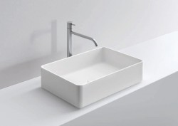Milldue <a href='//milldue.chrom24.ru/?name=Basic R58&brand=Milldue&type=sink&id=218046' target='_blank'>Раковина Basic R58</a>