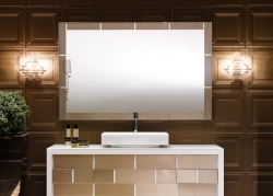 Milldue <a href='//milldue.chrom24.ru/?name=Berlino&brand=Milldue&type=bathmirror&id=218507' target='_blank'>Зеркало Berlino</a>