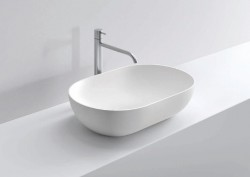 Milldue <a href='//milldue.chrom24.ru/?name=Blend 63&brand=Milldue&type=sink&id=217974' target='_blank'>Раковина Blend 63</a>