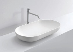 Milldue <a href='//milldue.chrom24.ru/?name=Blend 81&brand=Milldue&type=sink&id=217979' target='_blank'>Раковина Blend 81</a>