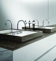 Milldue <a href='//milldue.chrom24.ru/?name=Boston 83&brand=Milldue&type=sink&id=218398' target='_blank'>Раковина Boston 83</a>
