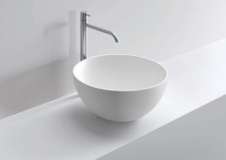 Milldue <a href='//milldue.chrom24.ru/?name=Bowl 47&brand=Milldue&type=sink&id=217980' target='_blank'>Раковина Bowl 47</a>