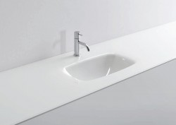 Milldue <a href='//milldue.chrom24.ru/?name=Brilliant Sintesi&brand=Milldue&type=sink&id=218364' target='_blank'>Раковина Brilliant Sintesi</a>