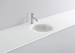 Milldue <a href='//milldue.chrom24.ru/?name=Brilliant Sintesi&brand=Milldue&type=sink&id=218362' target='_blank'>Раковина Brilliant Sintesi</a>