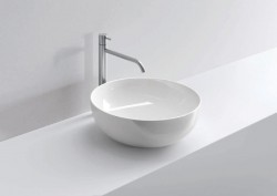 Milldue <a href='//milldue.chrom24.ru/?name=Den C45&brand=Milldue&type=sink&id=218055' target='_blank'>Раковина Den C45</a>