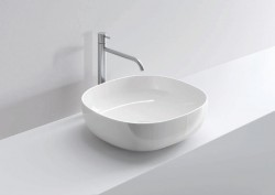 Milldue <a href='//milldue.chrom24.ru/?name=Den R50&brand=Milldue&type=sink&id=218056' target='_blank'>Раковина Den R50</a>