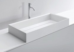 Milldue <a href='//milldue.chrom24.ru/?name=Height Sintesi&brand=Milldue&type=sink&id=218382' target='_blank'>Раковина Height Sintesi</a>