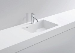 Milldue <a href='//milldue.chrom24.ru/?name=Infinity Puro&brand=Milldue&type=sink&id=218201' target='_blank'>Раковина Infinity Puro</a>