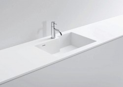 Milldue <a href='//milldue.chrom24.ru/?name=Infinity Puro&brand=Milldue&type=sink&id=218199' target='_blank'>Раковина Infinity Puro</a>